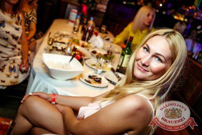 День пивовара, 11 июня 2016 - Ресторан «Максимилианс» Новосибирск - 23