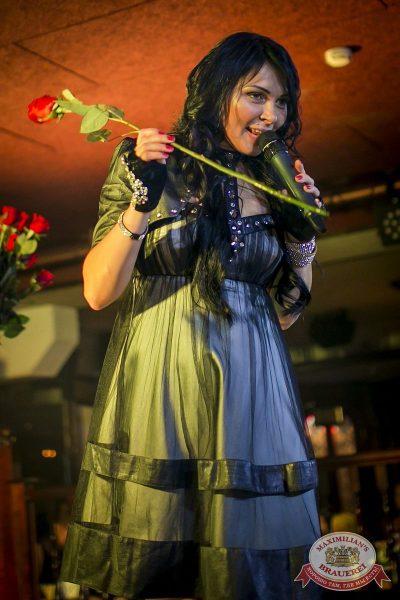 Вечеринка Disco Дача. Специальный гость: Света, 23 июня 2016 - Ресторан «Максимилианс» Новосибирск - 02