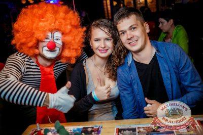День именинника, 30 июля 2016 - Ресторан «Максимилианс» Новосибирск - 06