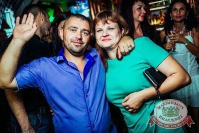 День строителя, 12 августа 2016 - Ресторан «Максимилианс» Новосибирск - 28