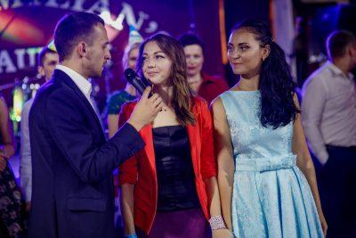 День именинника, 27 августа 2016 - Ресторан «Максимилианс» Новосибирск - 10