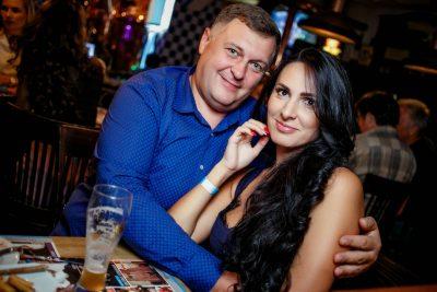 День именинника, 27 августа 2016 - Ресторан «Максимилианс» Новосибирск - 15