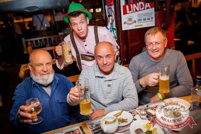 «Октоберфест-2016»: выбор Короля и Королевы (второй тур), 24 сентября 2016 - Ресторан «Максимилианс» Новосибирск - 27