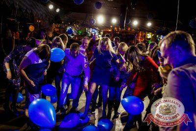 «Октоберфест-2016»: выбор пивной столицы и День именинника, 30 сентября 2016 - Ресторан «Максимилианс» Новосибирск - 13