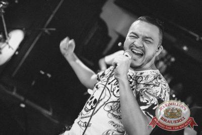 «Октоберфест-2016»: выбор пивной столицы и День именинника, 30 сентября 2016 - Ресторан «Максимилианс» Новосибирск - 21