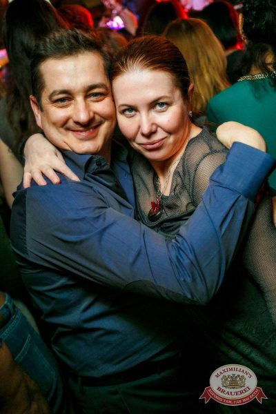 Артур Пирожков, 29 марта 2017 - Ресторан «Максимилианс» Новосибирск - 32