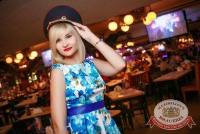 День ГИБДД, 1 июля 2017 - Ресторан «Максимилианс» Новосибирск - 33