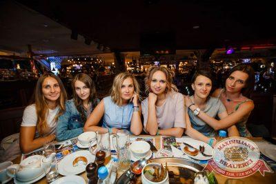 День работников торговли, 22 июля 2017 - Ресторан «Максимилианс» Новосибирск - 31
