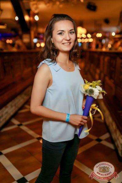 День строителя, 12 августа 2017 - Ресторан «Максимилианс» Новосибирск - 18