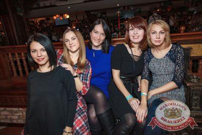 Макс Барских, 14 декабря 2017 - Ресторан «Максимилианс» Новосибирск - 50