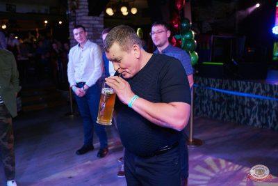 День защитника Отечества, 23 февраля 2019 - Ресторан «Максимилианс» Новосибирск - 17