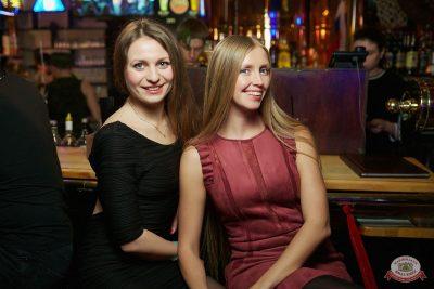 День защитника Отечества, 23 февраля 2019 - Ресторан «Максимилианс» Новосибирск - 36