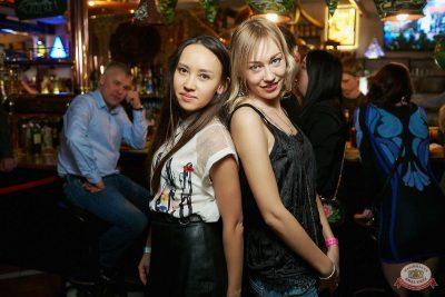 День защитника Отечества, 23 февраля 2019 - Ресторан «Максимилианс» Новосибирск - 39