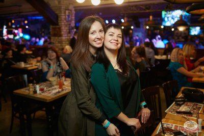 День защитника Отечества, 23 февраля 2019 - Ресторан «Максимилианс» Новосибирск - 42