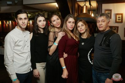 День защитника Отечества, 23 февраля 2019 - Ресторан «Максимилианс» Новосибирск - 57