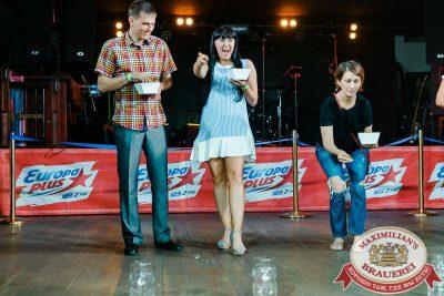 День пивовара, 9 июня 2018 - Ресторан «Максимилианс» Новосибирск - 023