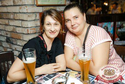 День пивовара, 9 июня 2018 - Ресторан «Максимилианс» Новосибирск - 058
