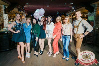 День пивовара, 9 июня 2018 - Ресторан «Максимилианс» Новосибирск - 062