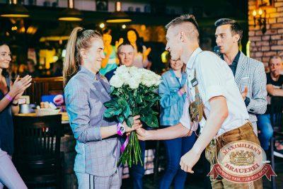 День медика, 16 июня 2018 - Ресторан «Максимилианс» Новосибирск - 26