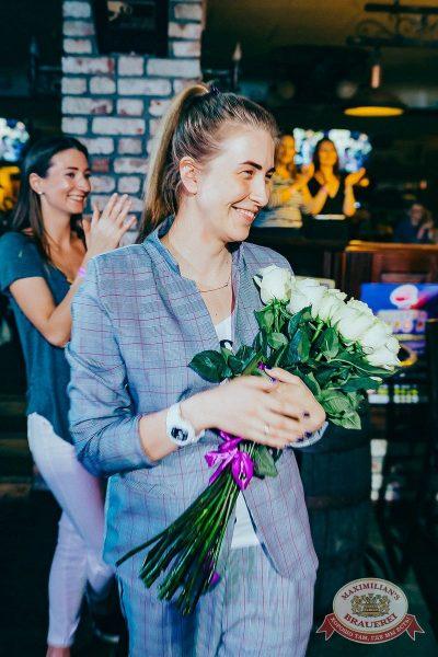 День медика, 16 июня 2018 - Ресторан «Максимилианс» Новосибирск - 27
