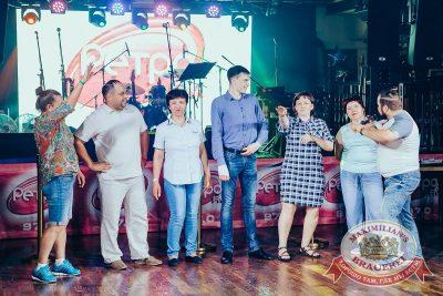 Вечеринка «Ретро FM», 29 июня 2018 - Ресторан «Максимилианс» Новосибирск - 27