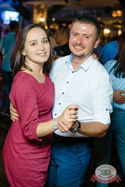 Вечеринка «Ретро FM», 29 июня 2018 - Ресторан «Максимилианс» Новосибирск - 49