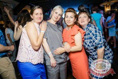 Вечеринка «Ретро FM», 29 июня 2018 - Ресторан «Максимилианс» Новосибирск - 51
