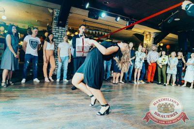 День именинника, 28 июля 2018 - Ресторан «Максимилианс» Новосибирск - 38