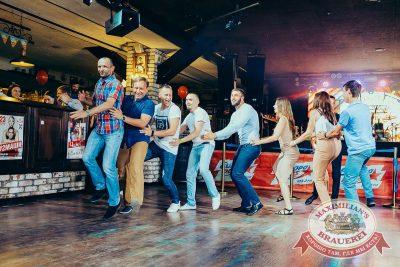 День именинника, 28 июля 2018 - Ресторан «Максимилианс» Новосибирск - 49