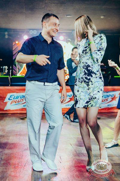День именинника, 28 июля 2018 - Ресторан «Максимилианс» Новосибирск - 50