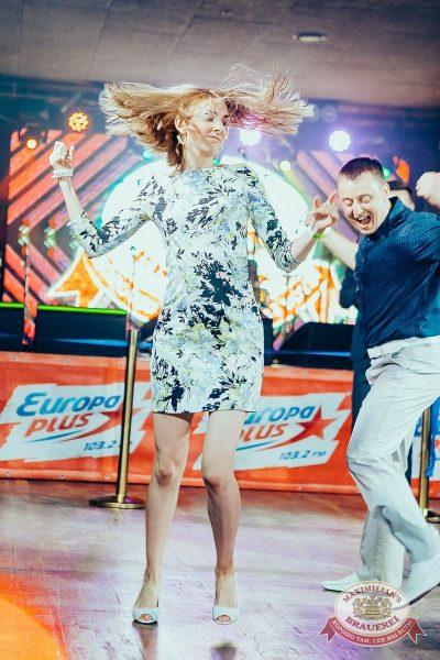 День именинника, 28 июля 2018 - Ресторан «Максимилианс» Новосибирск - 51