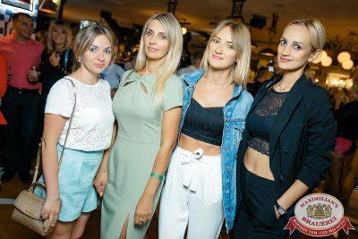 Artik & Asti, 2 августа 2018 - Ресторан «Максимилианс» Новосибирск - 010