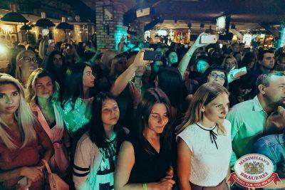 Artik & Asti, 2 августа 2018 - Ресторан «Максимилианс» Новосибирск - 108