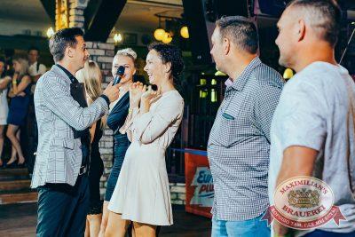 День строителя, 10 августа 2018 - Ресторан «Максимилианс» Новосибирск - 18