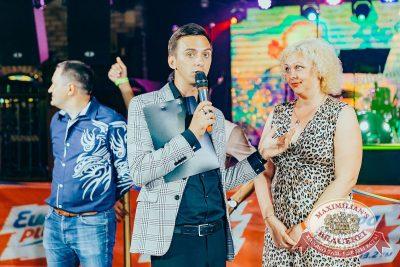 День строителя, 10 августа 2018 - Ресторан «Максимилианс» Новосибирск - 28
