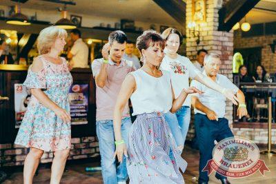 День строителя, 10 августа 2018 - Ресторан «Максимилианс» Новосибирск - 34