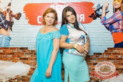 День строителя, 10 августа 2018 - Ресторан «Максимилианс» Новосибирск - 4