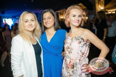День строителя, 10 августа 2018 - Ресторан «Максимилианс» Новосибирск - 41
