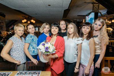 Финал акции «Лето на драйве», 30 августа 2018 - Ресторан «Максимилианс» Новосибирск - 34