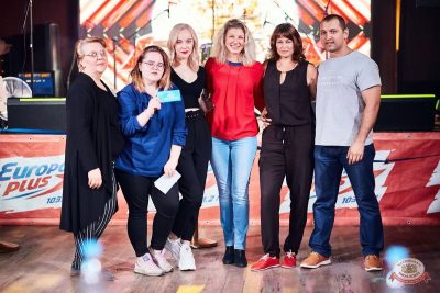 Конкурс Maximilian's band. Финал, 6 сентября 2018 - Ресторан «Максимилианс» Новосибирск - 34