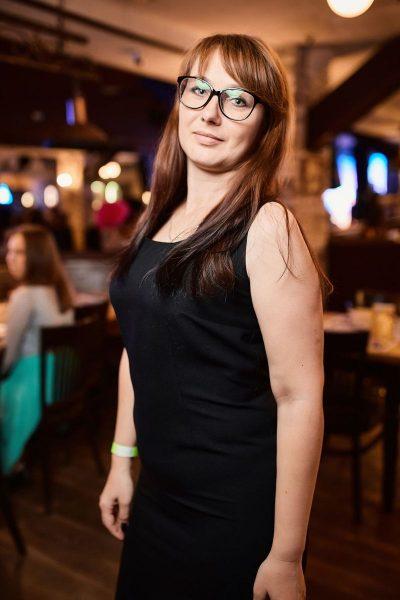 «Вечеринка Ретро FM», 14 сентября 2018 - Ресторан «Максимилианс» Новосибирск - 50