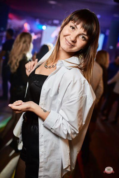 «Октоберфест-2018». Бир Кинг, 27 сентября 2018 - Ресторан «Максимилианс» Новосибирск - 0051