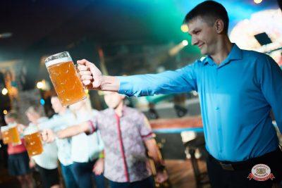 «Октоберфест-2018»: выбор пивной столицы, 5 октября 2018 - Ресторан «Максимилианс» Новосибирск - 0031