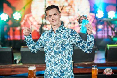 «Октоберфест-2018»: выбор пивной столицы, 5 октября 2018 - Ресторан «Максимилианс» Новосибирск - 0032