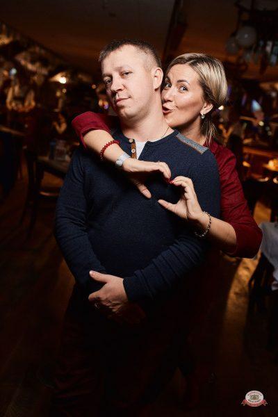 «Октоберфест-2018»: выбор пивной столицы, 5 октября 2018 - Ресторан «Максимилианс» Новосибирск - 0049
