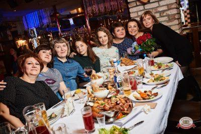 «Октоберфест-2018»: выбор пивной столицы, 5 октября 2018 - Ресторан «Максимилианс» Новосибирск - 0058