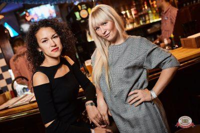 «Октоберфест-2018»: выбор пивной столицы, 5 октября 2018 - Ресторан «Максимилианс» Новосибирск - 0063