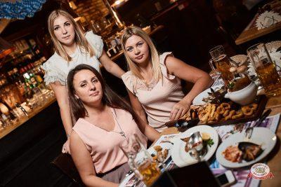 «Октоберфест-2018»: выбор пивной столицы, 5 октября 2018 - Ресторан «Максимилианс» Новосибирск - 0066