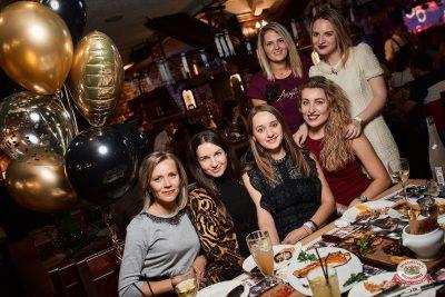 «Октоберфест-2018»: выбор пивной столицы, 5 октября 2018 - Ресторан «Максимилианс» Новосибирск - 0069