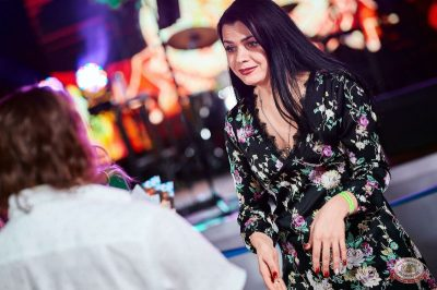 Disco Дача, 12 октября 2018 - Ресторан «Максимилианс» Новосибирск - 25